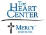 Mercy Heart Center sponsor