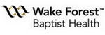 Wake Forest Baptist Health