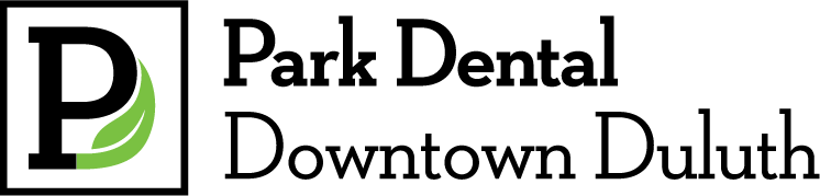 Park Dental Downtown Duluth
