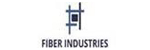 Fiber Industries