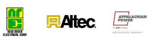 Altec - New River - Appalachian Power