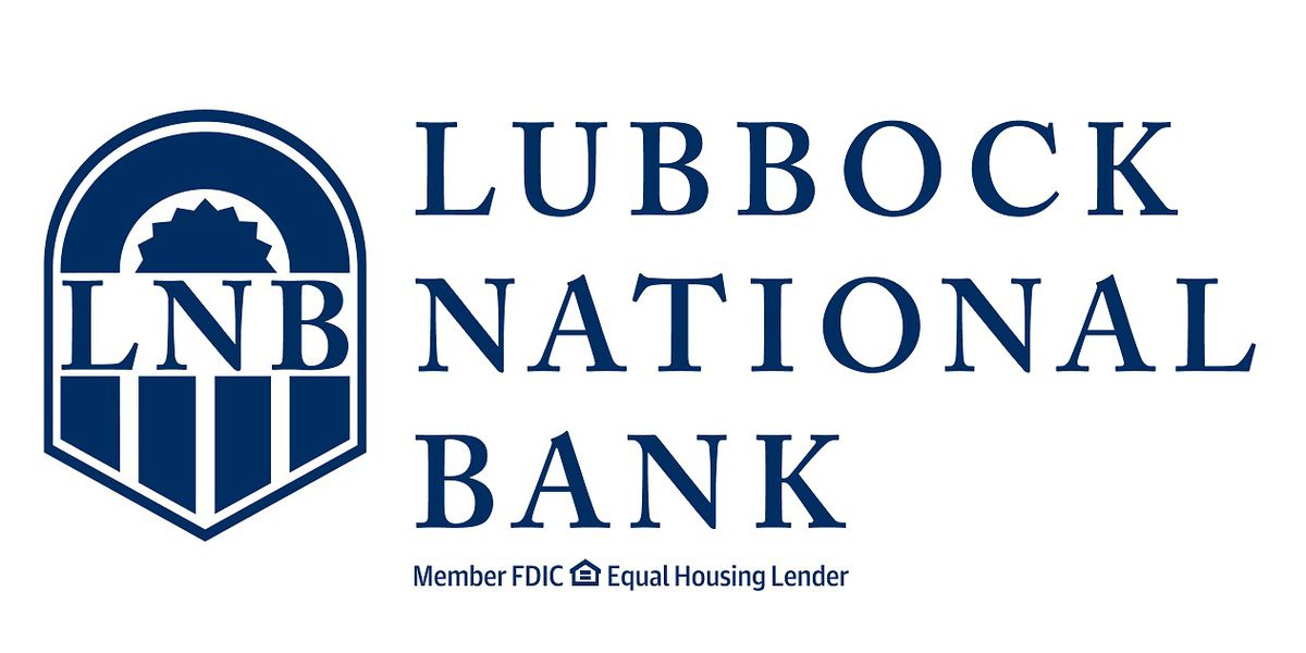 Lubbock National Bank