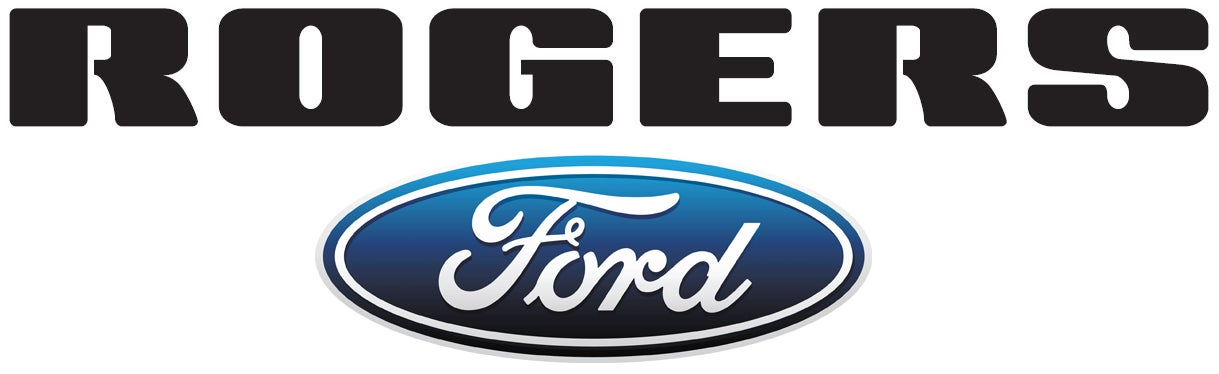 Rogers Ford