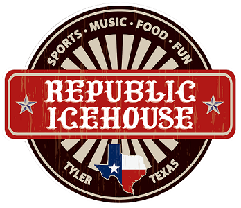 Republic Icehouse