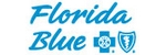 Florida Blue logo