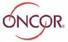 1Oncor - New