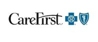 Carefirst Logo Updated