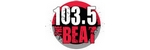 1035 The Beat