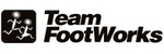 Team FootWorks