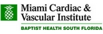 Miami Cardiac and Vascular Institute