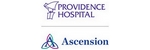 Providence Hospital-Ascension