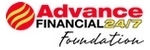 Advance Financial Foundation logo
