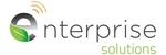 Enterprise Solutions logo