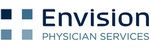 Envision Physician Services logo