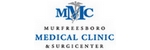 Murfreesboro Medical Clinic andS urgicenter