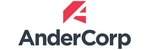 AnderCorp