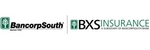 BancorpSouth BXS Insurance