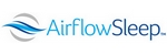 Airflow Sleep
