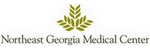 Northeast Georgia Medical Center logo