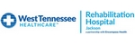 West TN Healthcare Rehabilitation Hospital Jackson