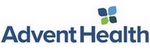 Advent Health logo