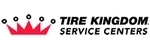 Tire Kingdom Service Centers