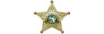 Palm Beach County Sheriffs