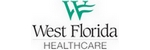 West Florida Healthcare