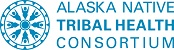 B-Alaska Native Tribal Health Consortium
