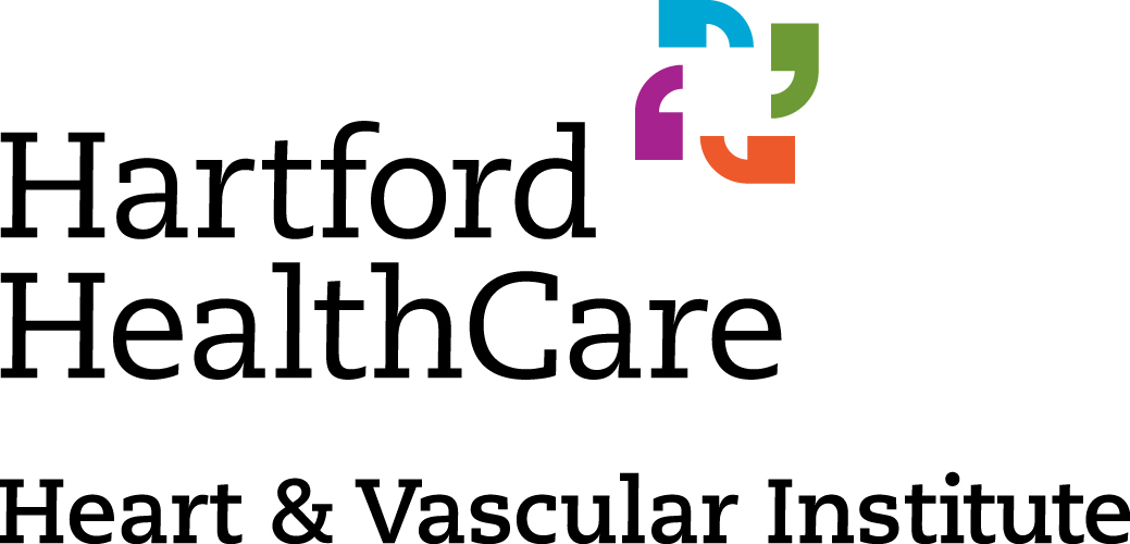 Sponsor Logo - Hartford Health Care