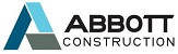 F-Abbott Construction