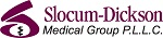 Slocum-Dickson Medical Group