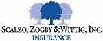 Scalzo Zogby and Wittig Inc Insurance
