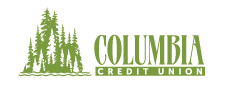 L - Columbia Credit Union