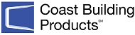 Coast Building Products