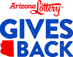 LL- Arizona Lottery
