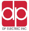 O- DP Electric