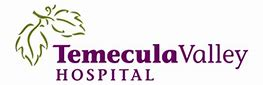 B-Temecula Valley Hospital