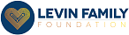 Levin Family Foundation Logo