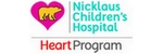 Nicklaus Children's Hsopital