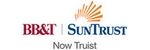 BBandT-SunTrust-Now Truist