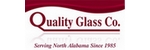 Quality Glass