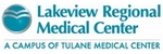 Lakeview Regional Medical Center-A Campus of Tulane Medical Center