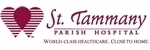 St Tammany Parrish Hospital