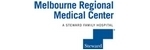 Melbourne Regional Medical Center