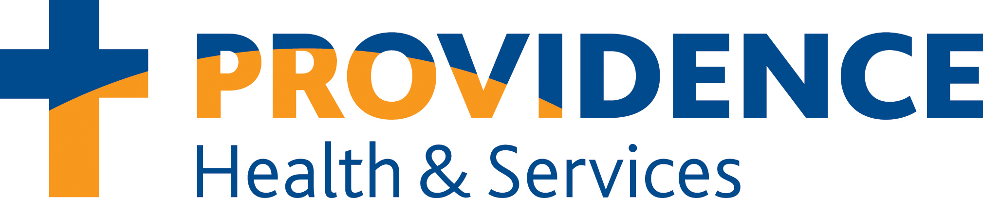 B. Providence Health & Services