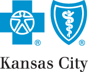 Blue Cross Blue Shield of KC