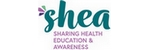 Shea-Sharing Health Education and Awareness