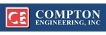 Compton Engineering Inc