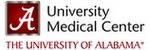 University Medical Center-The University of Alabama
